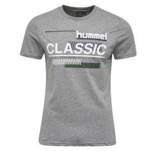 tricou hummel CRUZ SS TEE 019385-2800_01