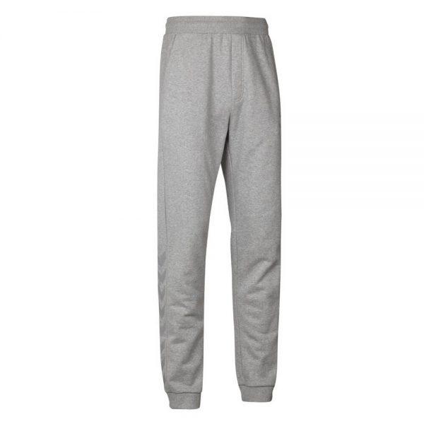 Pantaloni hummel CLASSIC BEE ZEN 037130-2006_01