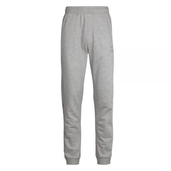 Pantaloni hummel CLASSIC BEE ZEN 037130-2006_02
