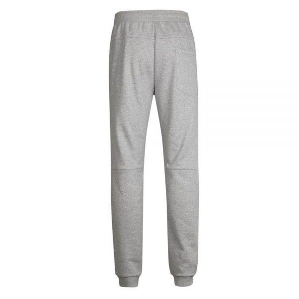 Pantaloni hummel CLASSIC BEE ZEN 037130-2006_03