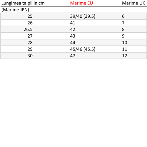 Slapi RIDER INFINITY SLIDE Marimea 45.5