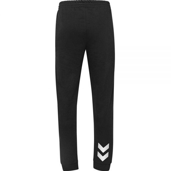 H203530-2001 pantaloni hummel go cotton_1
