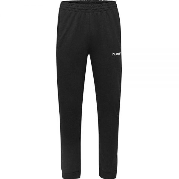 H203530-2001 pantaloni hummel go cotton_2