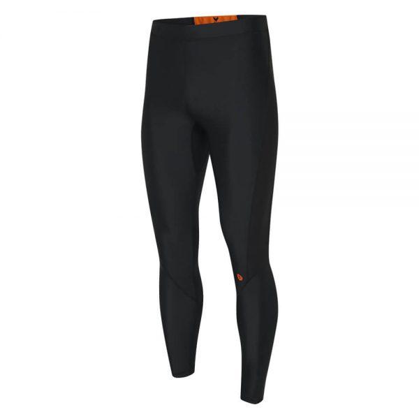 011362_2001 pantaloni hummel compression tights