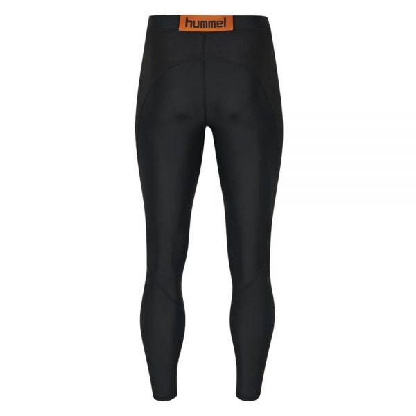 011362_2001 pantaloni hummel compression tights_1