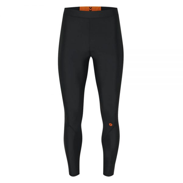 011362_2001 pantaloni hummel compression tights_3