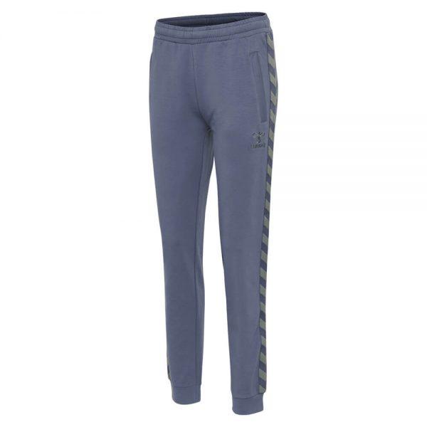 206929-7050 pantaloni hummel move women