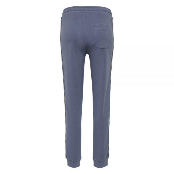 206929-7050 pantaloni hummel move women_1
