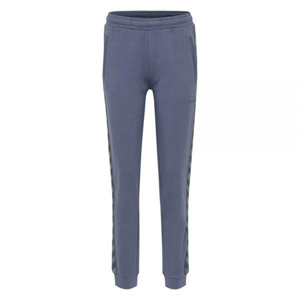 206929-7050 pantaloni hummel move women_2