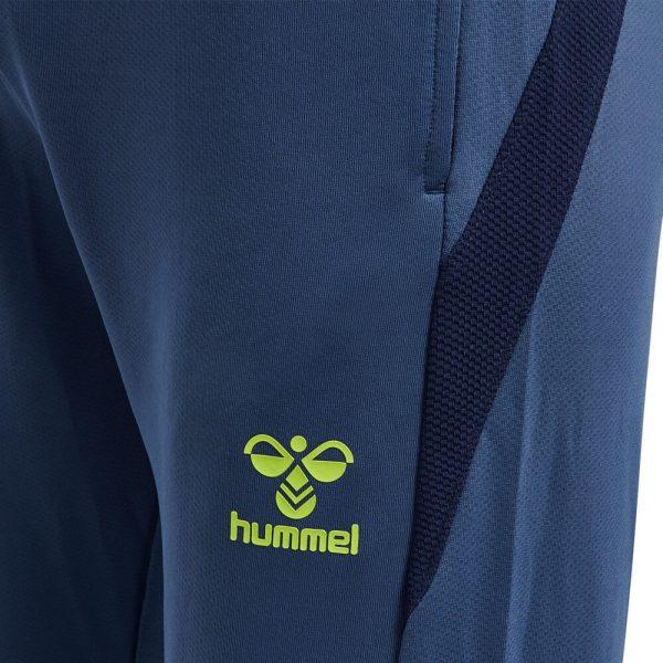 207413_7026_pantaloni hummel lead_3