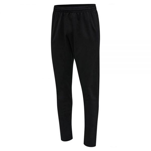 212537_2092 pantaloni hummel action