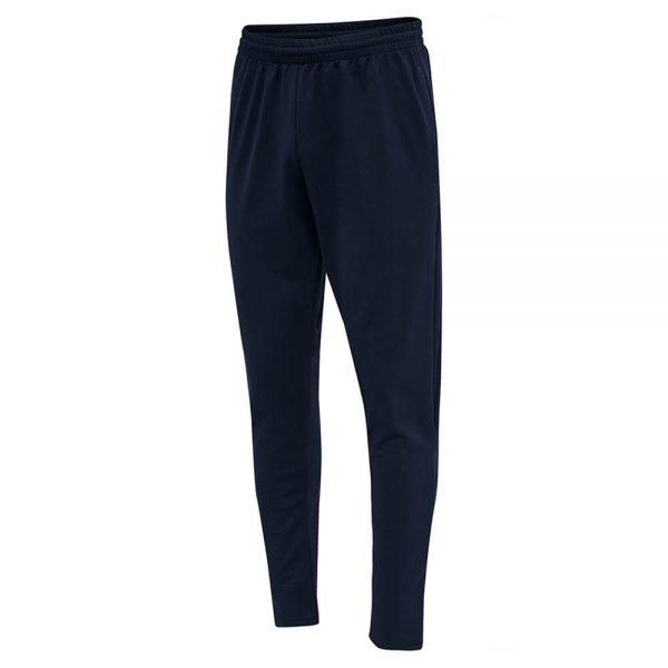 212537_8553 pantaloni hummel action_21